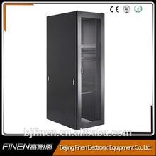"19"" IT 42U server rack PC Electrical Enclosure with lock"