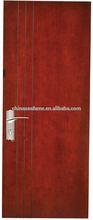 decorative suitable Find Security Door Supplier