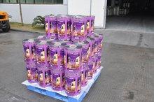 Plastic PET/BOPP/PA/PE laminated Printing Flexible Packaging Film