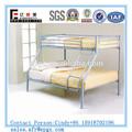 Space saving lits pour enfants balançoire lit pour indian meubles lits de chambre