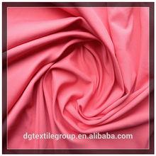 weft knitting stretch144F nylon spandex fabric/nylon elastane fabric