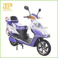 Crazy selling China motor new cheap dirt bikes