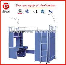 lastest design pictures of single bed manufacturer