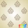 decorative wall coatings-Liquid wallpaper wall paint -art spray paint