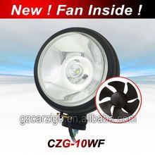 super bright 48w led work light daewoo matiz headlight