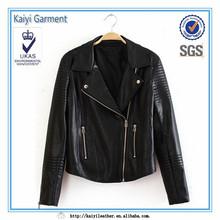 2015 calientes de la venta mujeres ropa goretex chaqueta de montar