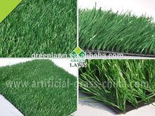 china wholesale futsall football artificial turf lawn