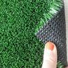outdoor carpet artificial grass basketball court flooring