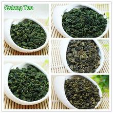 New Product China Traditional Fujian Oolong Tea (Tie Guan Yin/ TikuanYin/ Iron Goddess of Mercy)