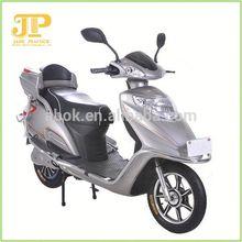 Distinctive safe electric motorcycle kit