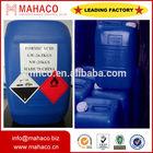 CIQ factory directly sale formic acid 85%(CAS NO.64-18-6)