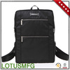 Fashion Waterproof Laptop Hiking Backpack for Mac Book Pro 13