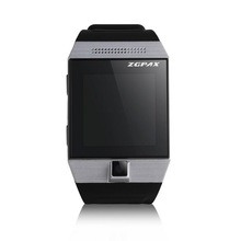High Quality Bluetooth WIFI for Iphone china touch screen china smart watch phone hot wholesale