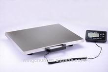 Digital Postal Weighing Scale for Logistics Use LPS-200 (200kg/0.1kg)