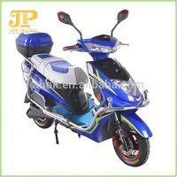 12v 20ah batteries 800W powerful electric kids motorcycle