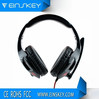 Headphone computer accessories IN968 from China factory