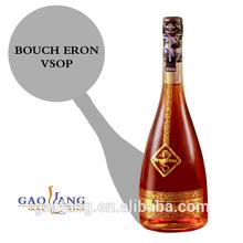 Goalong supply Armenian brandy XO with best price,brandy glass