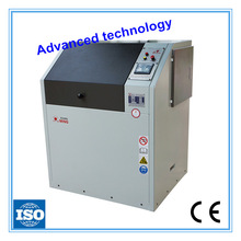 High speed lab grinding mill, coal and coke grinding mill machine
