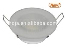 2.2 inch & 3.2 inch LED Ceiling Light led dome light 12v for boats