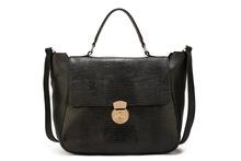Lizard embossed leather tote bag 2014 high end handmade designer bags buy branded leather bags online