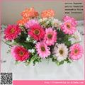 novos produtos de páscoa 2014 grinaldas de flores artificiais flores para a decoração