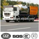 Wholesale Synchronous chip sealer Truck