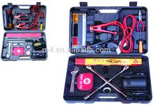 car emergency tool kits