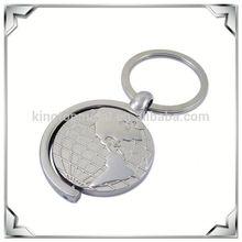 promotion keychain,custom metal 3d keychain