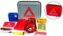 43pcs car emergency kits