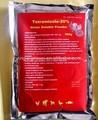 tetramisole premezcla