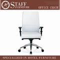 2014 venda quente novo design giratório ikea escritório cadeiras de couro