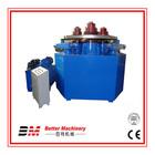 Overseas service beam bending machine