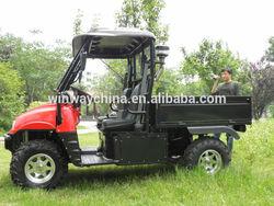 1000cc four wheel atv, farmboss II