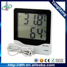 termometro digitale igrometro per camera tl8003b