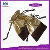 alibaba china busniess velvet jewelry bag
