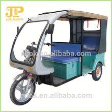 import strong bajaj three wheel motorcycle