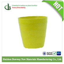 green product green life planter flower pots