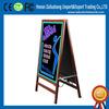 2015 Alibaba Express/ Hot Sale New/Led Sign Board/Led writing board