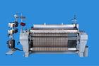 1350rpm heavy JSD508 Water jet loom