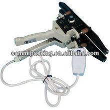 Sealing Machine Hand Folder Portable SealerFKR-400