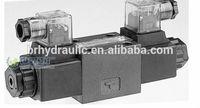 DG4V hydraulic solenoid valve 24 v, hydraulic solenoid valve coil