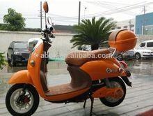 especificación de alta potencia de motos para la venta en miami