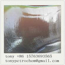 Baixo preço novo design produto cor amarela de lítio à base de graxa