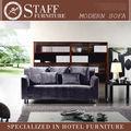 Venda quente mais recente 2014 sofá de móveis, sofá de design sofá da sala, unique sofá cama