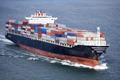 más favorable del mar servicio de envío de china a kenia thika