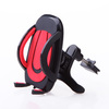 2014 New Surface Car Air Vent Phone Holder Cradle For Smart Phone