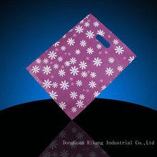 China manufacturer plastic bag / Plastic material / plastic packaging