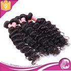 100% virgin remy brazilian hair wholesale in brazil