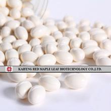 Healthy Products Wholesale bulk OEM Vitamin D Calcium Capsules