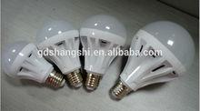 Free sample 230V e27 B22 led bulb, Hotsell india skd 3W5W7W9W12W bulb lamp led,g45 g50g70g80 led lamp bulb